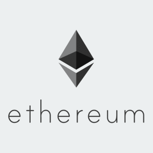 Ethereum farm compromises airport security