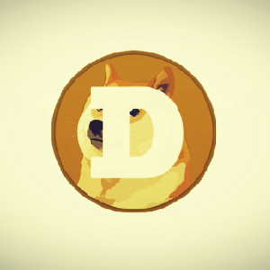 Dogecoin Price: sees another fall of 6.30 percent