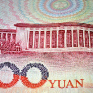 Is Digital Yuan bringing a new currency war?