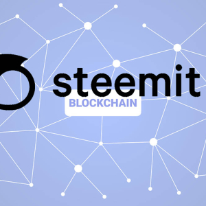 Steemit blockchain hard fork update approaching fast