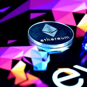High gas fees disappoints ethereum