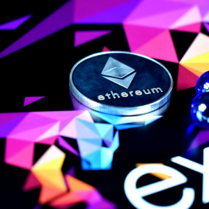 Ethereum is ahead of the game with DeFi, here's why