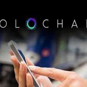 Holochain Prediction 2020 – 2025