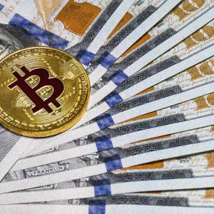 Bitcoin price crosses $10000: Is Golden cross helping?