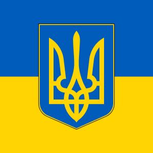 Cryptojackers hold Ukrain Judicial Administration systems hostage to mine Monero