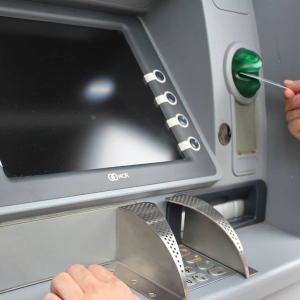 Malaysian Security Commission cautions against crypto ATM usage