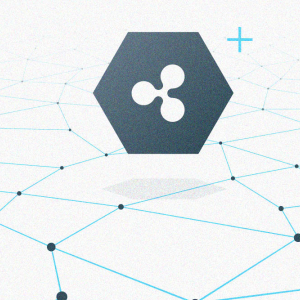 Is Ripple decentralized? An overview of blockchain