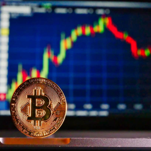 Bitcoin Futures: $13K Bitcoin wakes institutions as CME OI rises