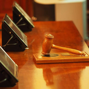 US Marshals Bitcoin auction can fetch over $40M