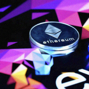 Ethereum price at $257 but not out of danger yet