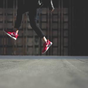 Nike secures CryptoKicks patent