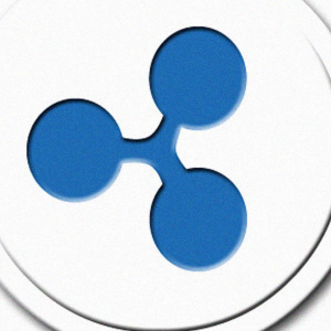Ripple price analysis 23rd June 2019; can XRP price hold the gains?