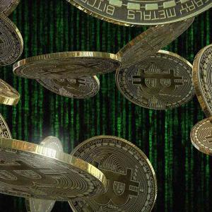 Bitcoin Cash price prediction: BCH to test $325 next, analyst