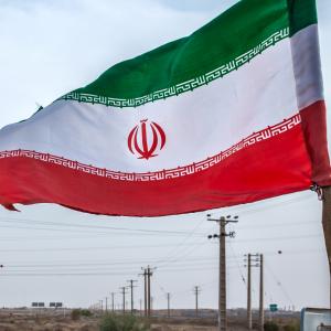 Crypto mining in Iran bill passed on Sunday cabinet meeting