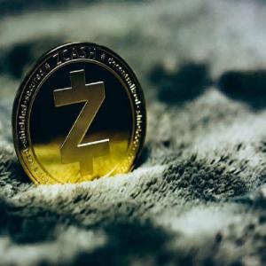 Zcash price spikes as social volume skyrockets 25%