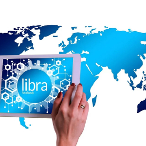 Facebook's Libra to be categorized as a security: What does it signify for Libra and other such projects?