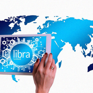 Facebook Libra is the new 9/11: US representative makes comparison