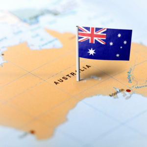 Gemini extends cryptocurrency trading services to Australia