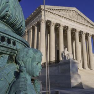 New Jersey vs Pocketinns: NJ launches legal battle over token sale