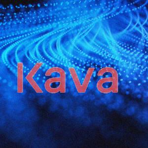 Binance and Cosmos launch Kava DeFi protocol