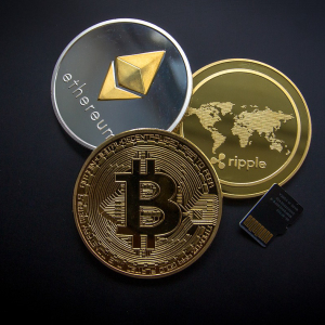 Crypto adoption: institutionalization, regulation and corporate disclosure are key