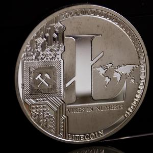 Litecoin price varies near $47.50: what's next?