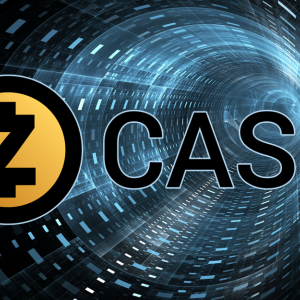 How to Buy Zcash and Where? | 2019 Guide