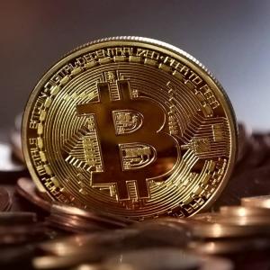 Galaxy Digital CEO, Novogratz supports having less Bitcoin investment than Gold