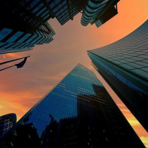 28 top companies make global token trial a success