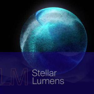 Stellar XLM price movement is leading market?