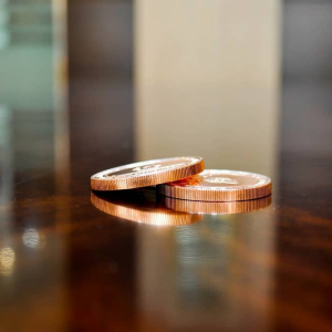 BlockCerts and NextHash partner up to provide token solutions