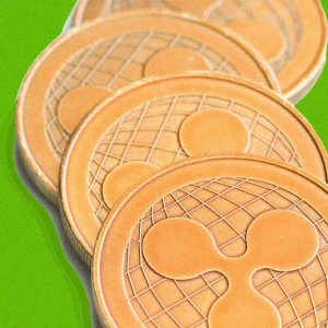 Ripple transactions at record high: records more than BTC, ETH in past 24 hours