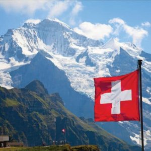 Swiss CBDC: SNB and Swiss Stock Exchange partner up