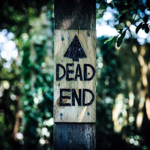 Private stablecoins are a dead end, SFB Technologies