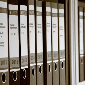 Japanese university to use blockchain for verifying academic records