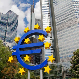 ECB paper on stablecoins highlights their threat to global financial stability