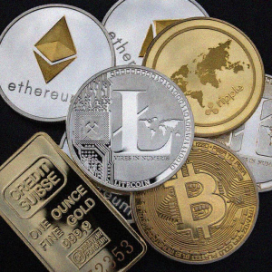 Top 10 cryptocurrencies to pick or avoid today