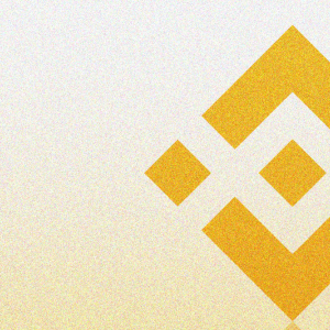 Binance Coin price analysis: BNB price is going smooth