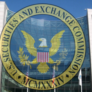 SEC seeks blockchain data monitoring company to reduce risks in cryptosphere