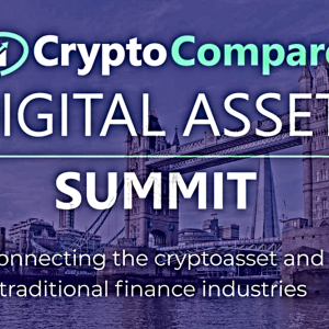 Missed CryptoCompare Digital Asset Summit 2019? Here is the panel summary