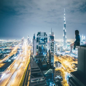 Emaar Group and Hedera Hashgraph to bring real estate tokenization to Dubai