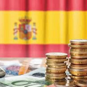 Spain issues tax notices to crypto investors and traders amid COVID-19 outbreak