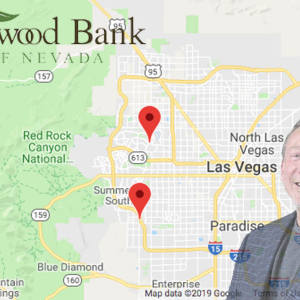 Blockchain CEO buys Kirkwood Bank of Nevada to fulfill blockchain community, eSports arena plan