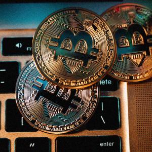Bitcoin price movement: BTC price gaining momentum?