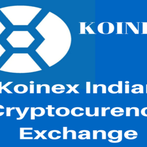 Koinex throws in the towel on crypto markets