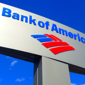 Marco Polo and Bank of America will work on efficient trading that employs blockchain