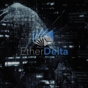 EtherDelta hack file reopened: Two suspects indicted by the US attorney