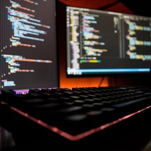 DeFi data set to improve Javascript smart contracts