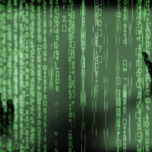 Bitpoint takes a $32 million hit in potential hack