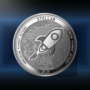 Stellar XLM price analysis: Is this a one time trip above $0.065?